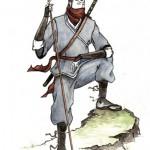 ninja2_sm