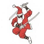 ninja-christmas