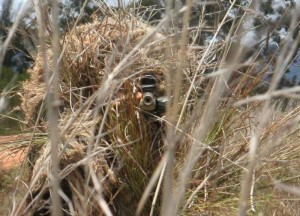 military_camouflage_06