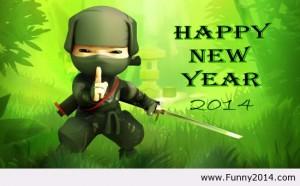 Happy-new-year-2014-funny