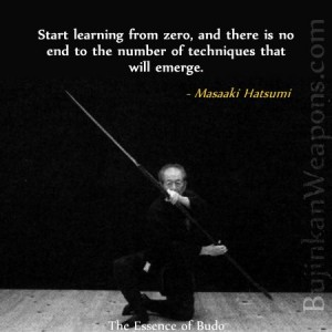 dr-hatsumi-on-learning