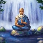 alvinhew_deep-meditation