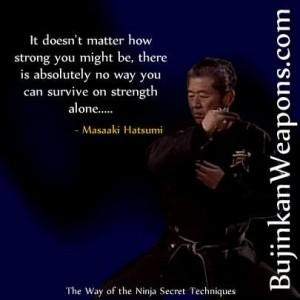 ninja quote1