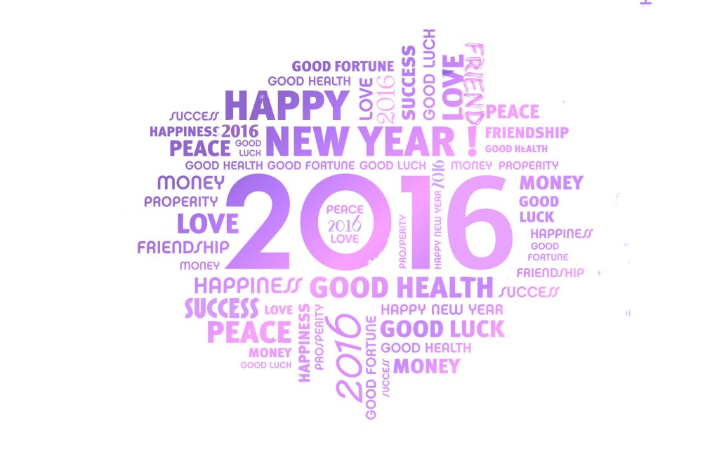 Happy-New-Year-2016-Hope-Wallpaper-White-Background-Free-4019828743