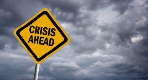 crisis-preparedness-sign